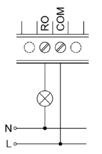 unipi relay outputs img